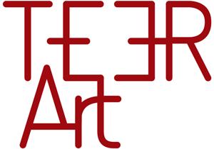 Teer Art